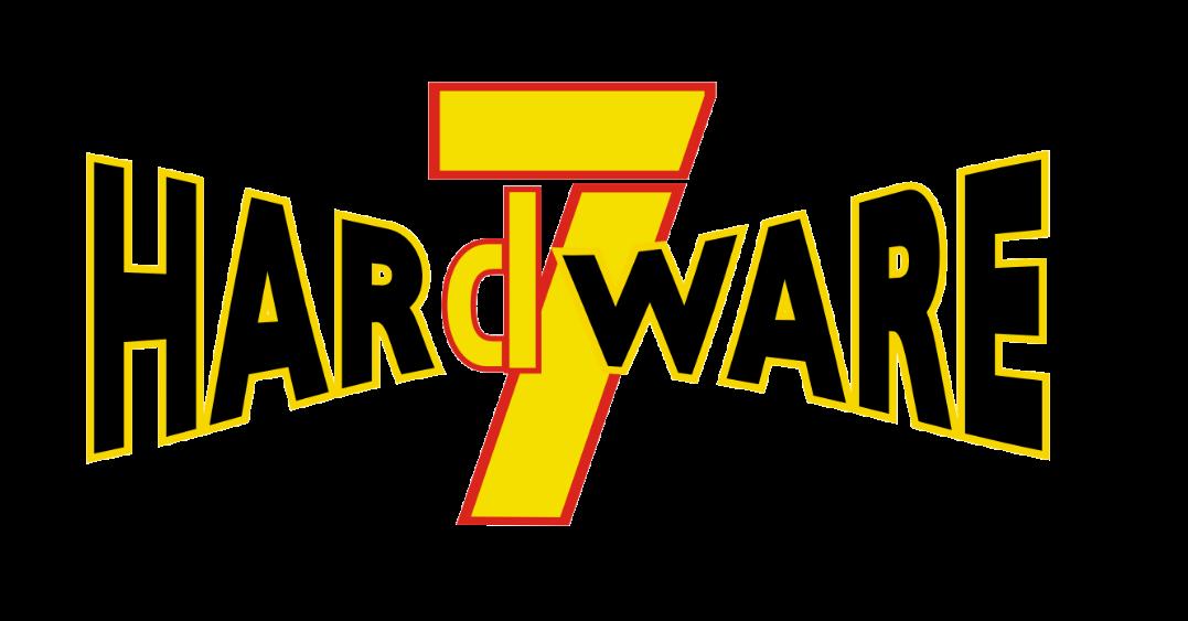d7-hardware